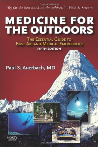 Medicine for the Outdoors