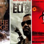 The Best Survival Movies