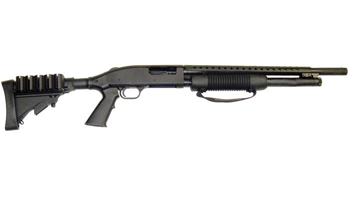 MOSSBERG_500_Tactical
