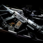 What 5 guns to buy before a potential ban