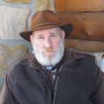 Dave Canterbury Comes Clean About Dual Survival