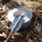 25 Survival Uses For Duct Tape