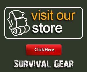 SurvialGearStoreBanner