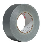 How to Compact Your Duct Tape Roll