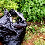 32 Survival  Uses for Trash Bags