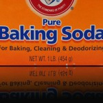60 Uses for Baking Soda