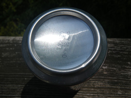 Coke_Can_Bottom