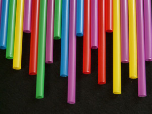Uses For Drinking Straws
