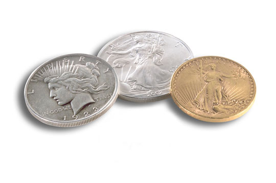 Importance of Owning Precious Metals