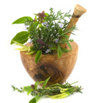 Top Ten Anti Inflammatory Herbs