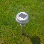 6 Ways to Use Outdoor Solar Lights for Survival