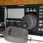The Basics of Ham Radio