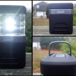 Coleman Pack-Away Mini Lantern