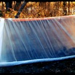 How to Make a Super Shelter for Cold Environment