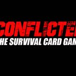 Conflicted The Survival Card Game Review