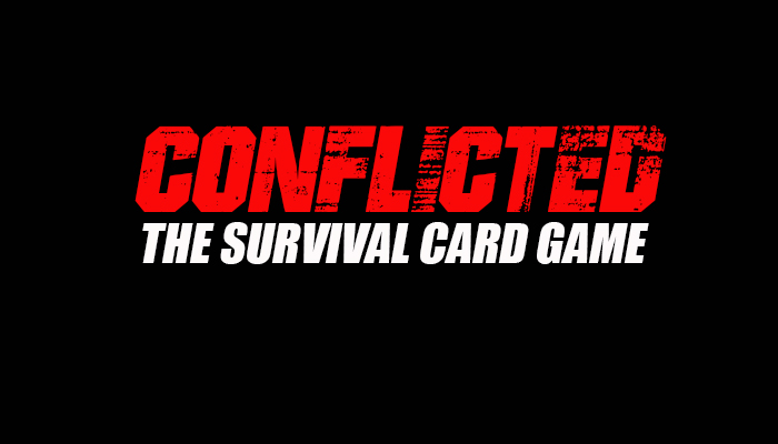 conflicted-survival-card-game
