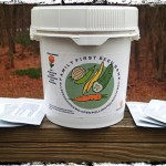 Seed Banks Why Every Prepper Needs One