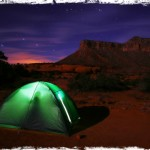 101 Camping Tips: For Campers, Preppers and Hikers