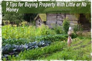 property buying tips