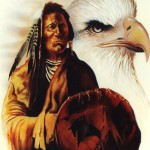 Native American Survival Skills You Should Learn