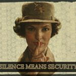 Prepping: Operational Security (OPSEC)