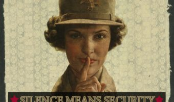 Operational Security (OPSEC): A Refresher and a Reminder