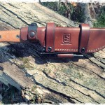 Sagewood Gear Scout Carry Sheath Review