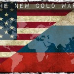The New Cold War?