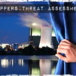 Preppers: Threat Assessment