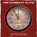 Preppers: The Doomsday Clock