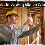 5 Trades for Surviving After the Collapse