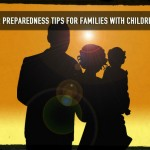 12 Preparedness Tips for Families with Children