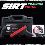 The SIRT Training Pistol Review