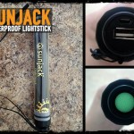 Sunjack Waterproof LightStick