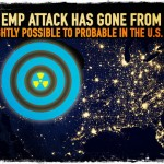 An EMP Attack Has Gone From Slightly Possible To Probable in the U.S.
