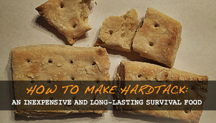 Hardtack-Survival-Food