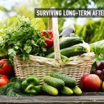 Surviving Long-term After the SHTF