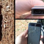 GoTenna How to Stay Connected Off Grid