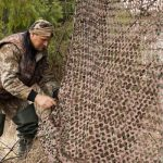 Camouflage Netting: Do You Need It