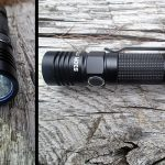 The S30R Javelot and i3S-CU Limited Edition by OLIGHT