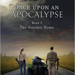 Once Upon An Apocalypse: The Journey Home Review