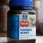 Honey and Its Amazing Powers to Heal