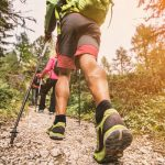 Hiking: Health Benefits and Helping You Prepare For a Crisis Continued