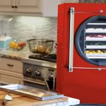 Buy a Home Freeze Dryer or Buy Your Foods Freeze Dried?