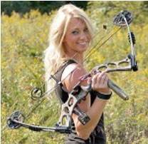 Compound Vs Recurve Bow: Which is The Best For SHTF Scenario