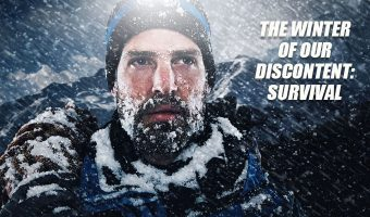 The Winter of Our Discontent: Survival