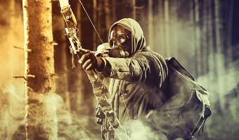 Compound Vs Recurve Bow: Which is The Best For SHTF Scenario?