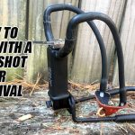 How to Hunt with a Slingshot for Survival