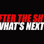 After The SHTF What's Next