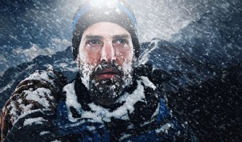 Cold Weather Primer: A Refresher If You Will